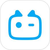 猫饼安卓版1.5.0 官方版