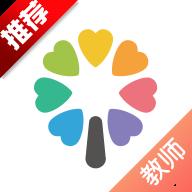 智慧树教师版6.6.5 官方安卓版
