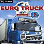 欧洲卡车模拟2v1.27修改器+5HoG版