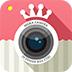 美咖相机appv3.5.0 安卓版
