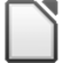 LibreOffice mac最新版