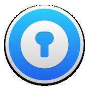 密码管理器Enpass Password manager for Mac