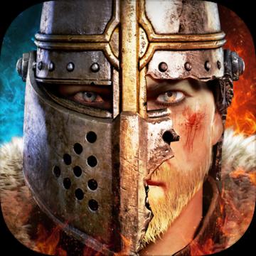 阿瓦隆之王v5.0.0 ios官方版