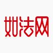 2017年湖南省如法网学法考法app(掌上法宝)