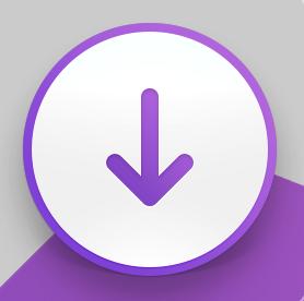 Visual Studio for Mac最新版7.3 正式版