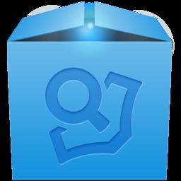 网易有道词典本地增强版V6.3.69.8341官方电脑版