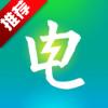 电e宝app安卓版