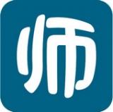 中国教师资格网手机app
