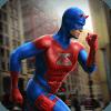 夜魔超级英雄中文破解版v1.0.0