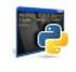 ActivePython for mac