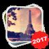 相册2017app安卓版v1.1