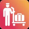 无忧行李app官方版