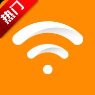 斐讯路由器app7.2.0