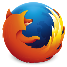 Firefox火狐浏览器便携正式版