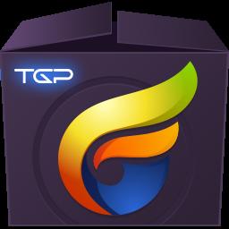 tgp腾讯游戏平台领源计划领lol皮肤工具