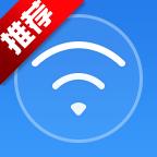 小米路由器app(小米WiFi)V4.2.5 官方安卓版