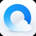 QQ浏览器内测版(王卡全免浏览流量)