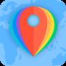 易游上海ios手机版app1.1.1