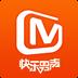 芒果TV直播v5.4.0 安卓版