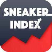球鞋指数app苹果版V1.0