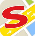 搜狗地图智能副驾app官方版