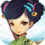 九州颜七夜安卓版v1.1.0最新版