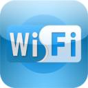 Wifi共享精灵for macV1.0