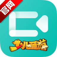 看拍appV5.0.2  安卓版