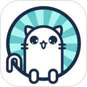 你今天真好看app官方版