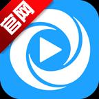 浪客直播appV3.5.3 安卓版