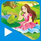 儿童睡前故事视频软件3.8.0