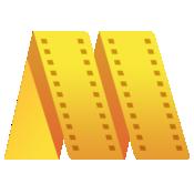 视频编辑大师mac