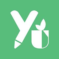 小学语文同步课堂软件最新版2.2 最新版