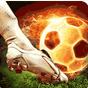 热血中超安卓版1.3.3 最新版