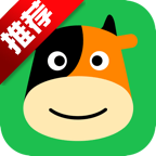 途牛旅游10.4.0官方版
