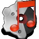 mac歌词软件