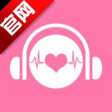 天使医生appV4.5.4 官方安卓版