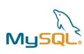 MySQL 5.7.19 for Windows 32Bit