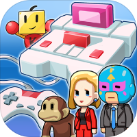游戏发展国OL官方版1.0.0安卓版