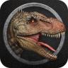 恐龙时代大揭秘游戏V1.0安卓版
