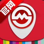 上海地铁官方指南appV4.78 最新版