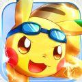 超梦宠物联盟官方版1.22.3安卓版