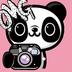 实时美颜视频appv 10.3.7