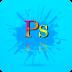 手机PS软件图片编辑appv1.0安卓版