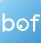 bfo共享男友iOS版