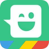 中油普惠app官方版V3.0.0安卓版