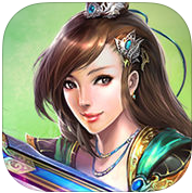 荣耀传奇ios版v1.2.950 苹果版