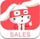 兔博士案场版appv1.0