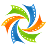 海视视频浏览器(暂未上线)