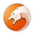 猎豹高速浏览器20176.5.115.17898官方正式版